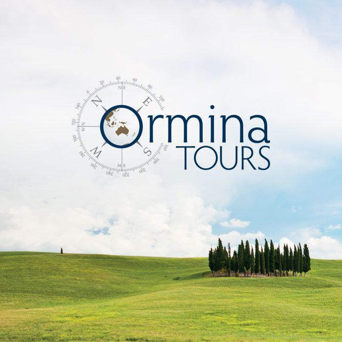 Ormina Tours