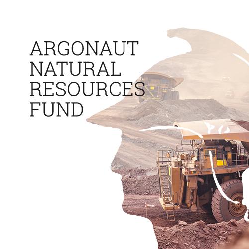 Argonaut Natural Resources Fund